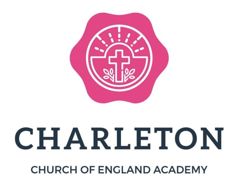 Charleton School